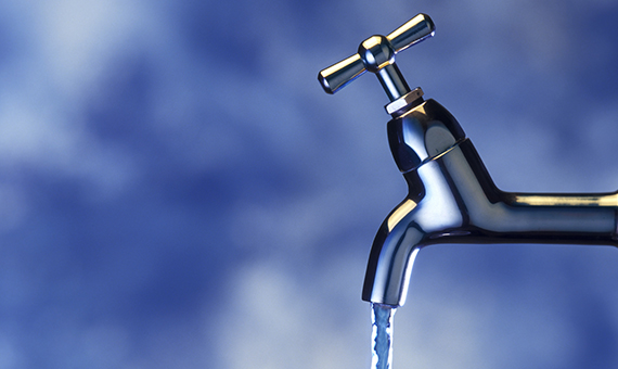 why-are-we-taught-to-be-afraid-of-tap-water