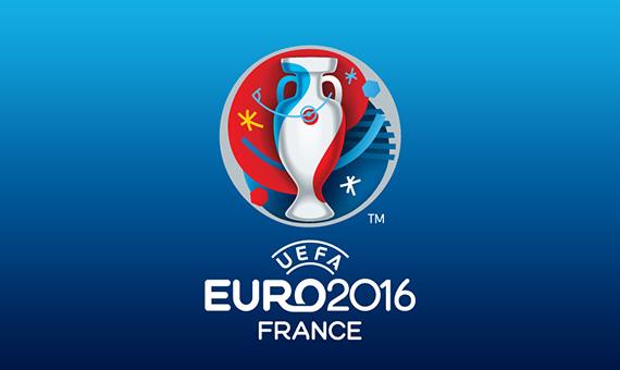 uefa-predstavil-logotip-evro-2016