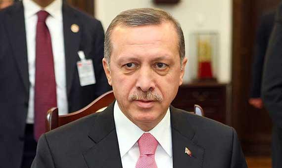Recep_Tayyip_Erdoğan,_Poland