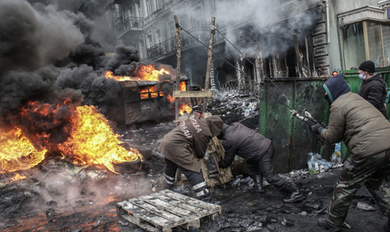 konec-proekta-ukraina