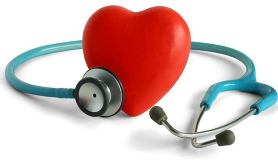 оздоровление сердечно сосудистой системы