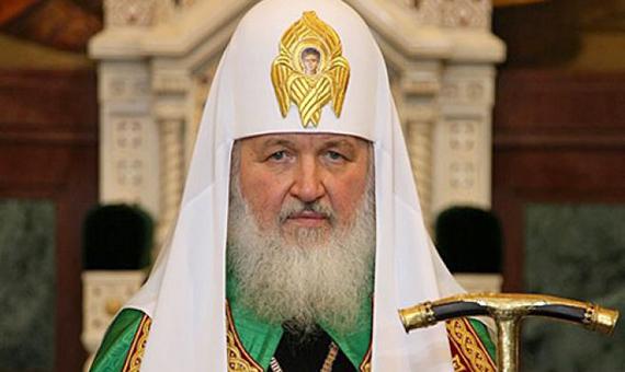 658x0_Patriarhul_Kirill