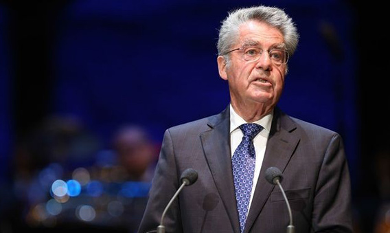 president-austria