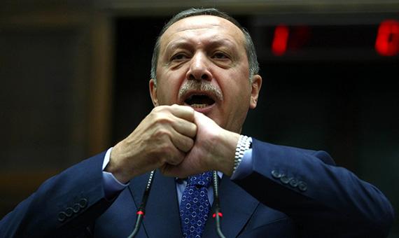 recep-tayyip-erdoğan-2