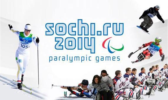 Расписание-Паралимпийских-игр-Сочи-2014