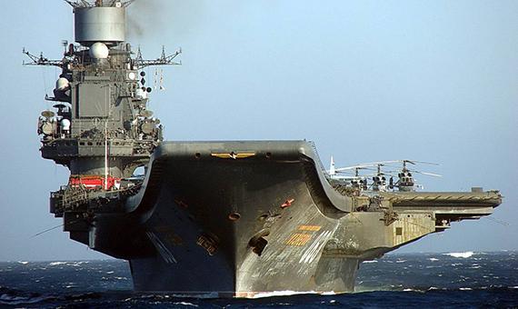 takr-admiral-kuznecov-2