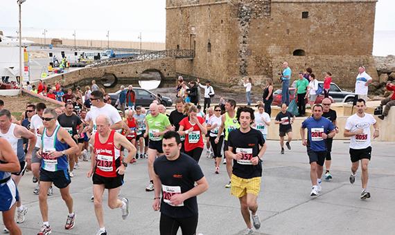Cyprus-marathon-2014
