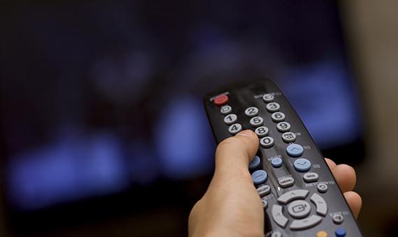 translyaciya-ukrainskih-telekanalov-v-krymu-ostanovlena