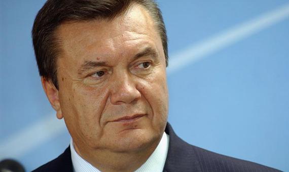 yanukovich-vo-vtornik-vystupit-s-zayavleniem
