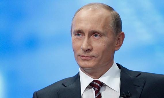 smi-amerikanskie-konservatory-voshischayutsya-putinym