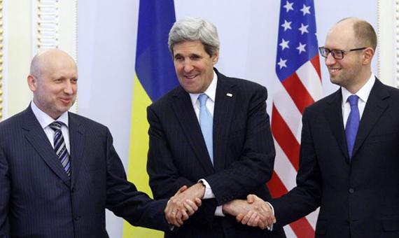 proval-amerikanskoy-diplomatii-na-ukraine