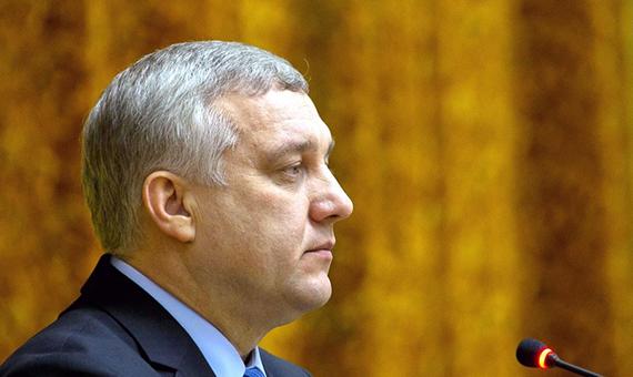 eks-glava-sbu-ukrainskiy-scenariy-planirovali-razygrat-v-2015-godu