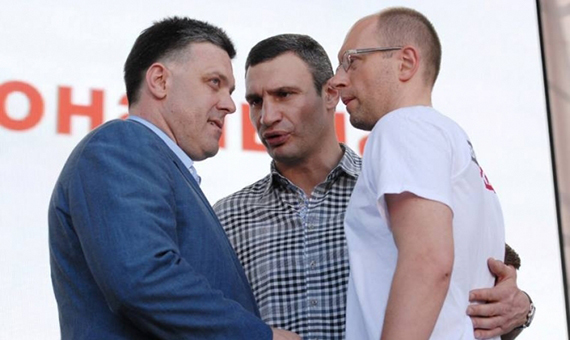 vlasti-kryma-obyavili-klichko-yacenyuka-i-tyagniboka-personami-non-grata