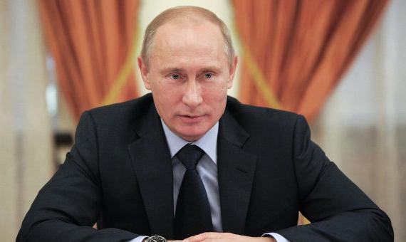 putin-krizis-na-ukraine-voznik-ne-po-vine-rossiiputin-krizis-na-ukraine-voznik-ne-po-vine-rossii