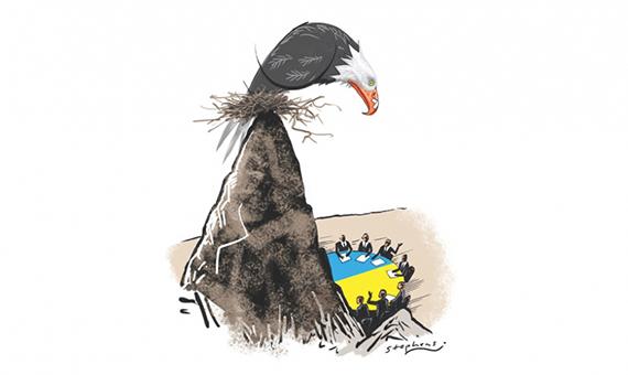 novye-evraziyskie-antanty-nad-ukrainoy