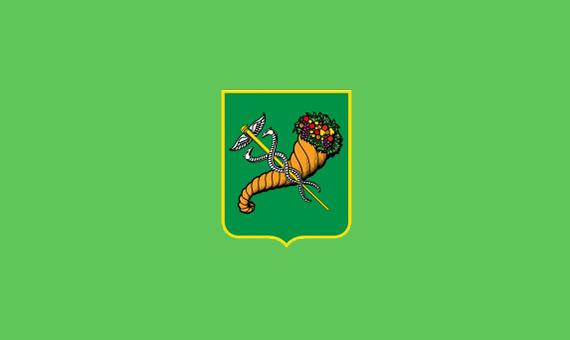 583_kharkov