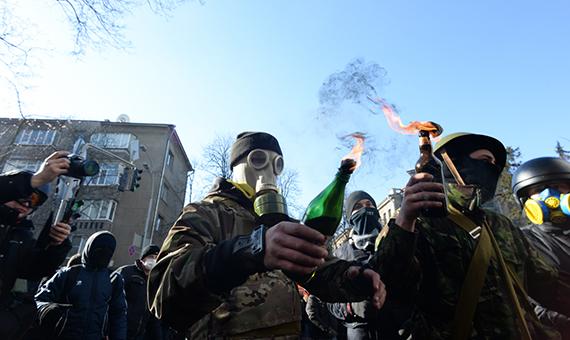 ukrainskiy-krizis-shest-prichin-po-kotorym-primenenie-ssha-voennoy-sily-nemyslimo