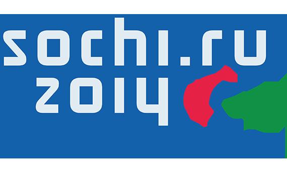 logo-paralympic-games-sochi-2014