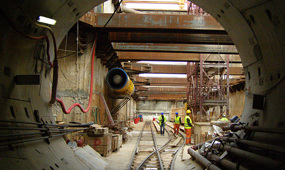 Thessaloniki_Metro_Construction_07
