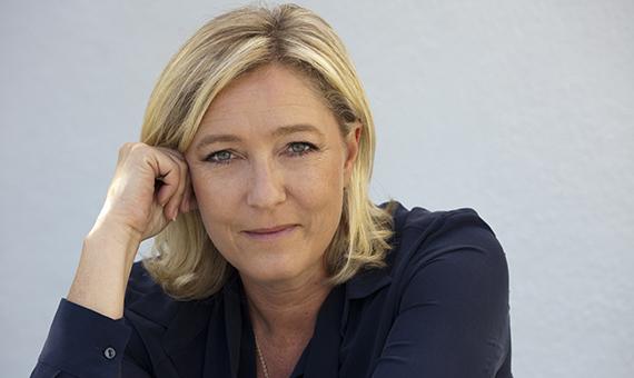 Le-Pen-Marine