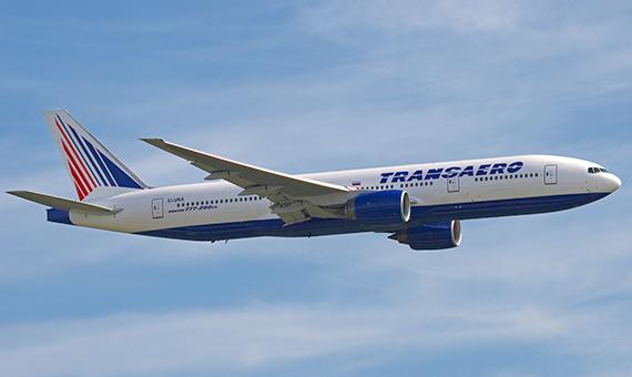 Transaero_Boeing_777-200ER