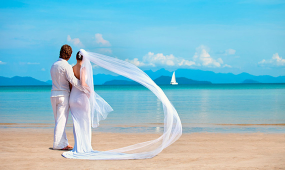 na-kipre-ozhidaetsya-rost-svadebnogo-turizma