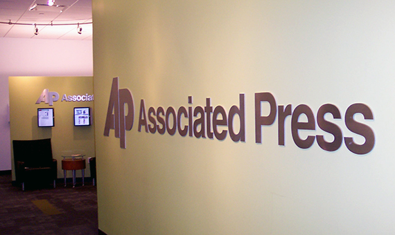 The-Associated-Press