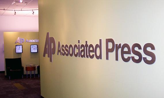 The-Associated-Press