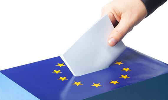 Euro-Ballot