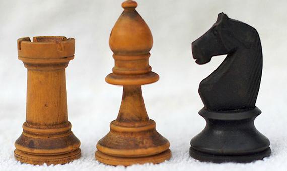 chess_2_0