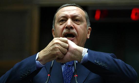 erdogan-socialnye-seti-i-twitter-budut-zaprescheny-v-turcii
