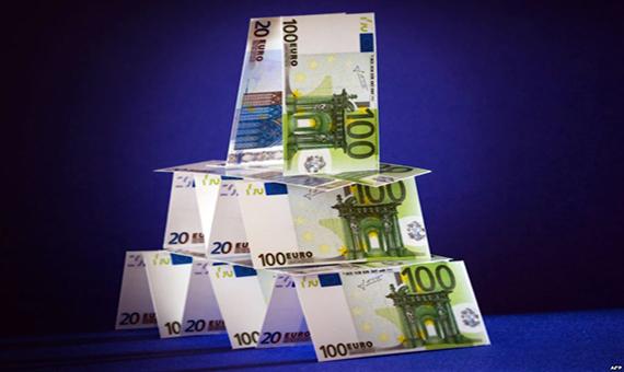 finansovye-piramidy-vne-zakona