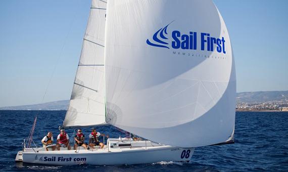 Sail-First-regatta-600x350