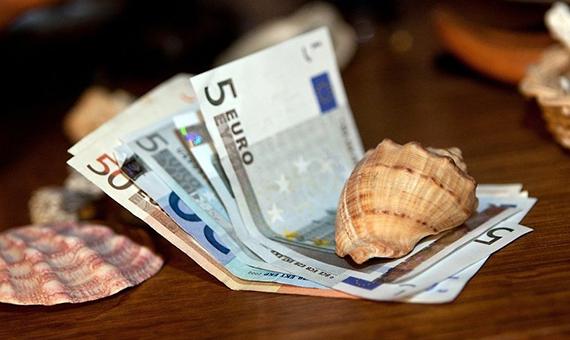 euro-eurod-puhkus-raha-reisimine-67514198