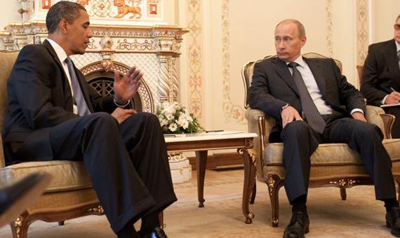 Obama-Putin-1
