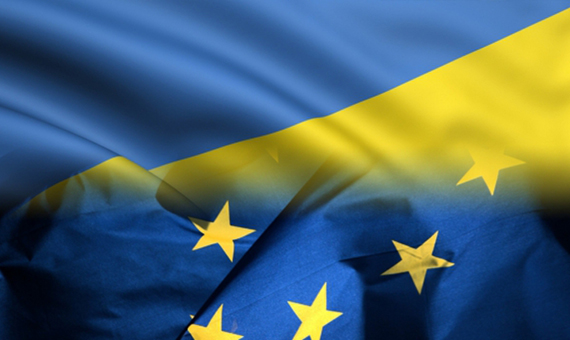 1362305476_ukraina-es