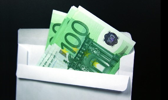 Евро-в-конверте-1271926897_44
