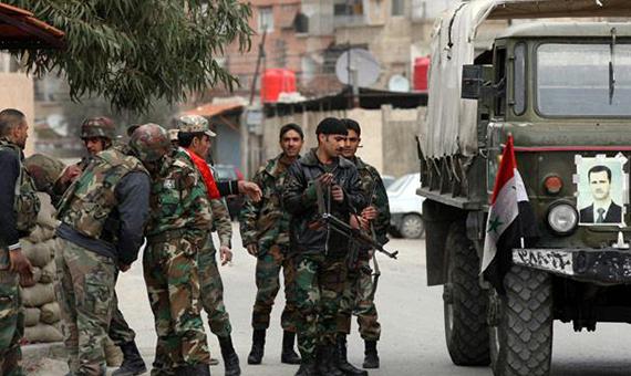 Gal.syria.army.jpg_-1_-1
