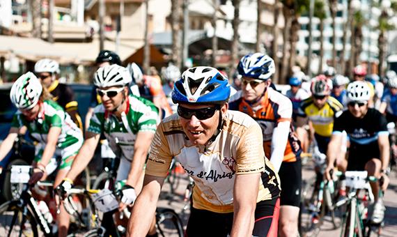 vw_cycling_tour_2012_04
