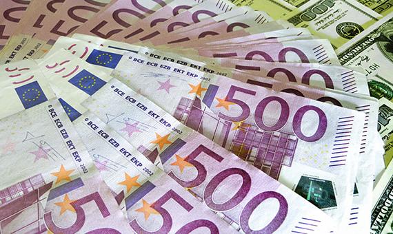evro700