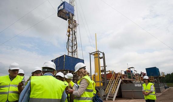 naftos-ir-duju-paieskos-platforma-61833297