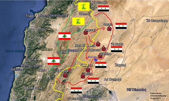Fronteira-do-Libano_siria1
