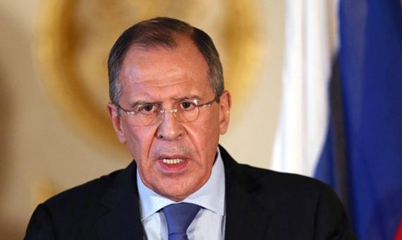 Lavrov-otvetstvennost-za-besporyadki-v-Ukraine-lezhit-i-na-stranakh-Zapada-lavrov_sergey_dlinnaya (1)