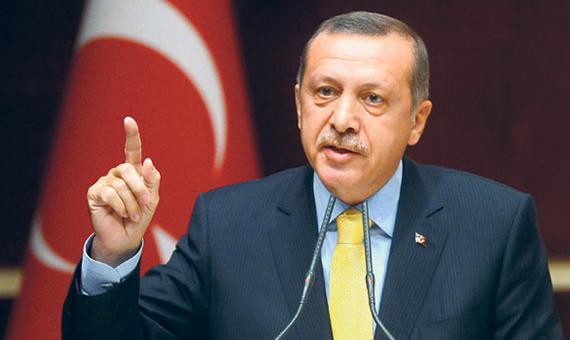 erdogan_8