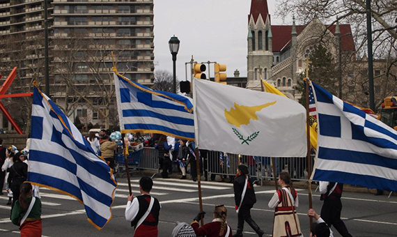 Hellenic_news_greek_independence_day_parade