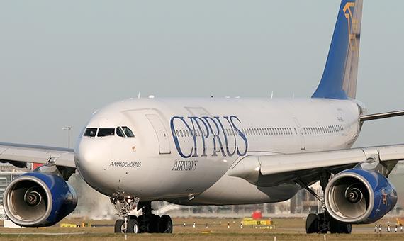 5B-DBS-Cyprus-Airways-Airbus-A330-200_PlanespottersNet_164333