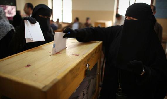 egypt_vote_2011_11_28_9