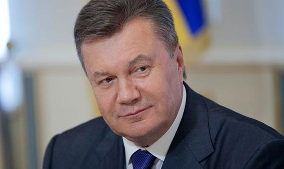 yanukovich412