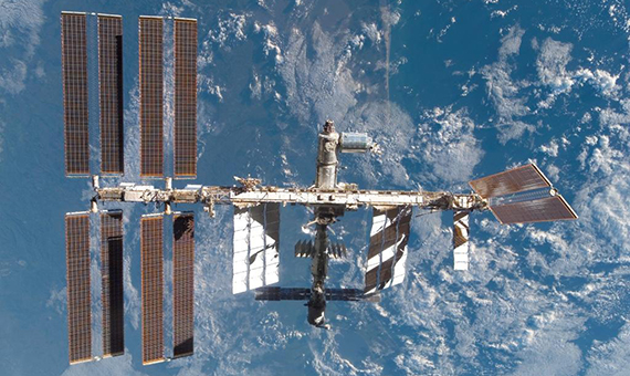ISS2008