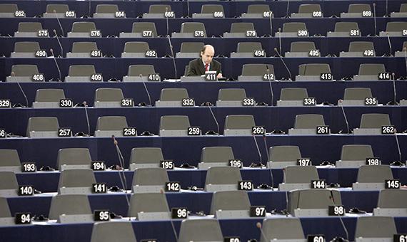 1394113404_parlament